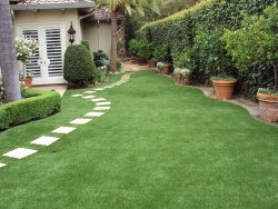 Jardin Cesped Artificial Topgrass