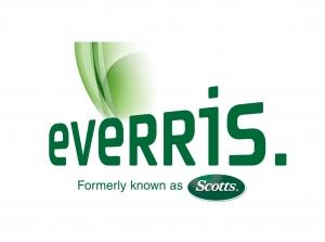 Everris Topgrass