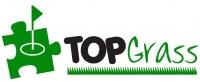 Logo Topgrass