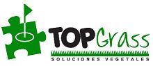 Topgrass cesped y semillas