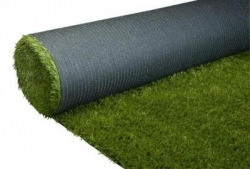 Cesped Artificial Topgrass